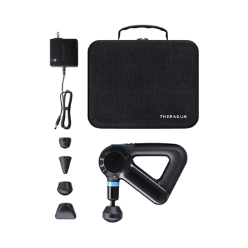 Picture of Theragun ELITE - Neuromuscular Percussive Therapy Device