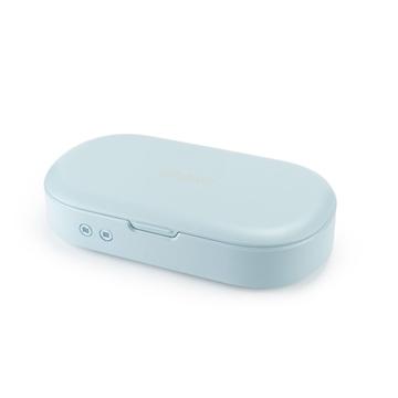 圖片 ODOYO Magic Box 無線充電紫外光消毒盒