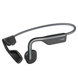 AfterShokz OpenMove (AS660) 骨傳導藍牙運動耳機