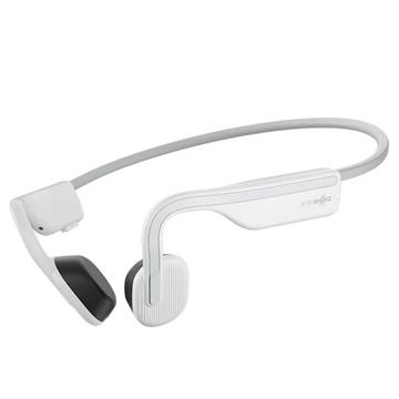 Picture of AfterShokz OpenMove AS660 Bone Conduction Wireless Earphone
