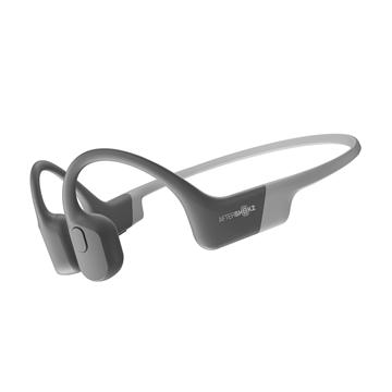 图片 AfterShokz Aeropex (AS800) 骨传导蓝牙运动耳机