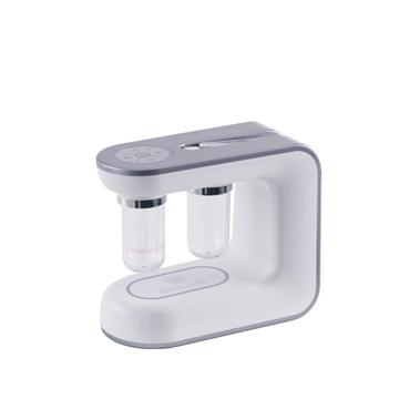 Picture of Abeluna Aqua Peel home bubble machine