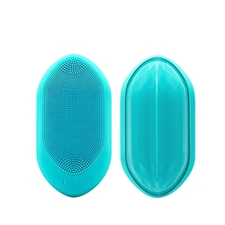 JUJY Facial Cleansing Device
