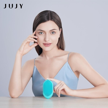 Picture of JUJY Facial Cleansing Device