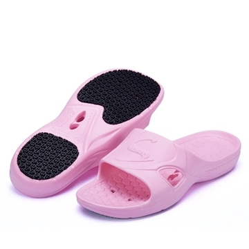 Picture of SensFoot non-slip slippers