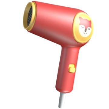 Picture of Lowra rouge Children's Low-radiation Dryer ML-201