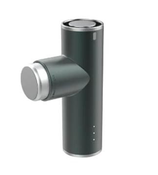 Picture of Meresoy Pocket Fascia Mini Massage Gun
