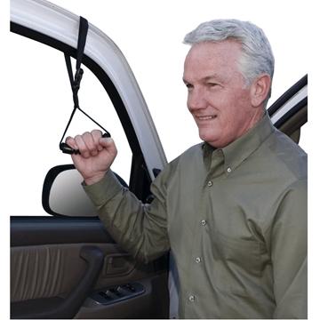 图片 Stander 上落汽车吊环