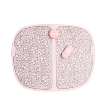 Picture of GKXK Sakura Foot Massage Pad