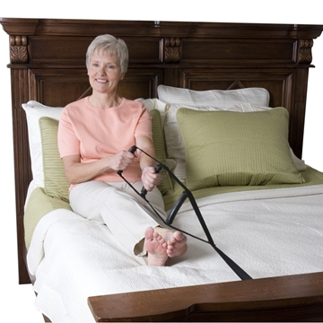 Picture of Stander Bed Caddie