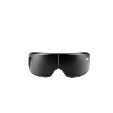 Picture of GKXK 4D Thermal Magic Eye Mask