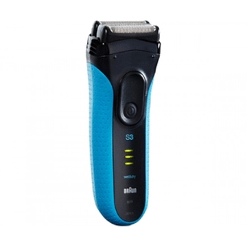 Picture of Braun Series 3 ProSkin 3040s Rechargeable Wet&Dry Electric Shaver