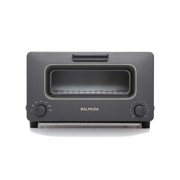 圖片 BALMUDA The Toaster 蒸氣烤麵包機 焗爐 K01L
