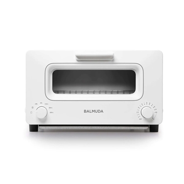 Picture of BALMUDA The Toaster K01L