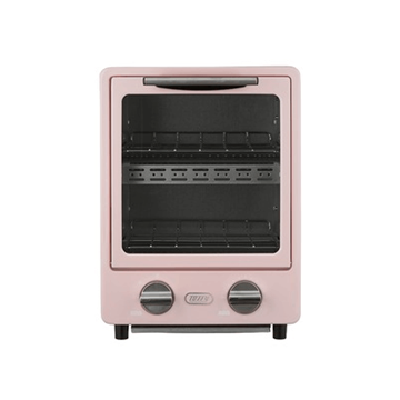 Picture of Toffy Oven Toaster K-TS1