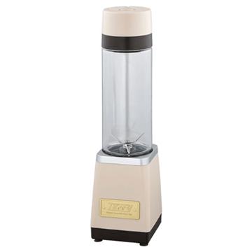 Picture of Toffy Vacuum Bottle Blender K-BD2