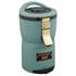 Picture of Toffy Automatic Grind Aroma Coffee Maker K-CM7
