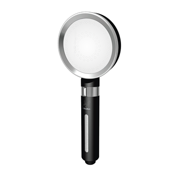 Picture of Doulton Shower filter
