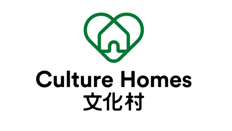Center Images: 文化村