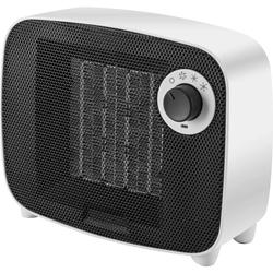 Harrow Ceramic Heater HT-CH1500
