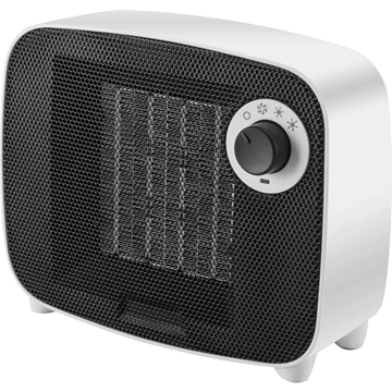 Picture of Harrow Ceramic Heater HT-CH1500