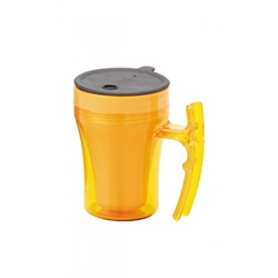 TacaoF Easy-grip Water Cup