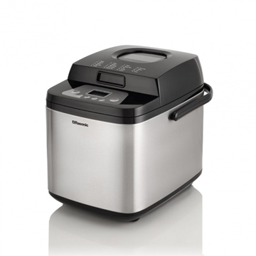 Picture of Rasonic Multi-Functional Bread Maker RBM-PM15