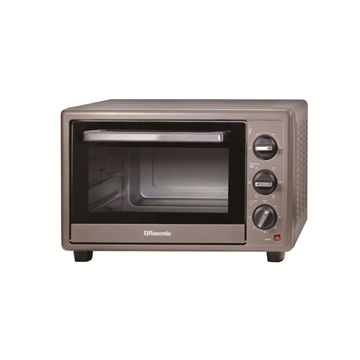 Picture of Rasonic Free Stand Electric Oven REN-KMB