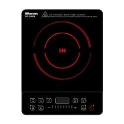 Rasonic Portable Induction Cooker RIC-GM23E