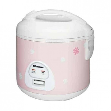 Picture of Rasonic Rice Cooker RRC-HM