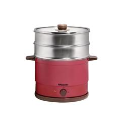 樂信 多層蒸煮美食鍋 RSC-B18R