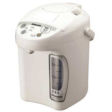 图片 乐信 电热水瓶 3.3公升 RTP-B33TC