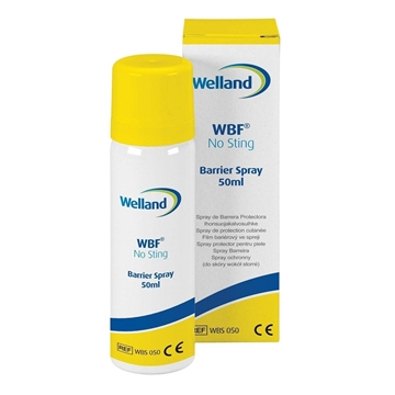 Picture of Welland WBF Barrier Spray 50ml