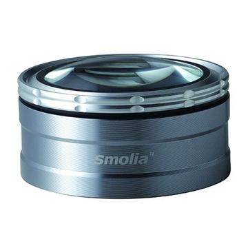 圖片 Smolia TZC 充電輕觸式LED放大鏡
