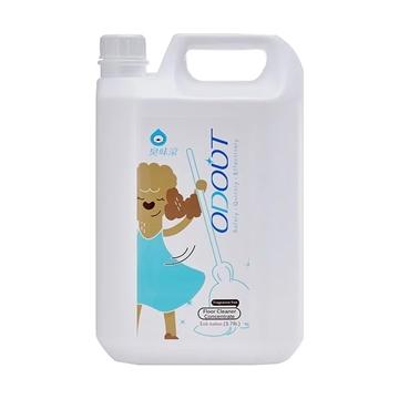 图片 臭味滚 狗用 地板清洁剂