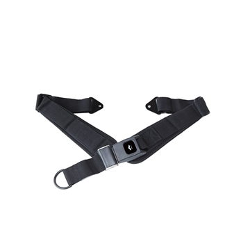 Picture of WHILL Model Ci Accessories Seat Belt