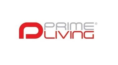 Center Images: Prime Living