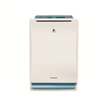 Picture of Panasonic Humidifying nanoe Air Purifier (283ft²) F-VXM35H