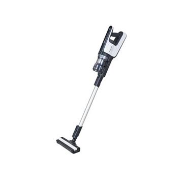 Picture of Panasonic Stick Type Vacuum Cleaner MC-BJ980
