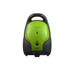 Panasonic Bagged type Vacuum Cleaner