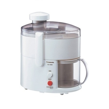Picture of Panasonic Juicer MJ68M