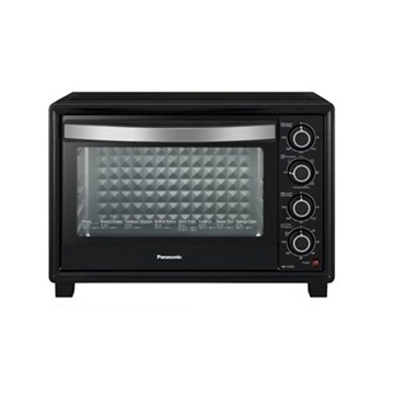 Picture of Panasonic Electric Oven NB-H3203