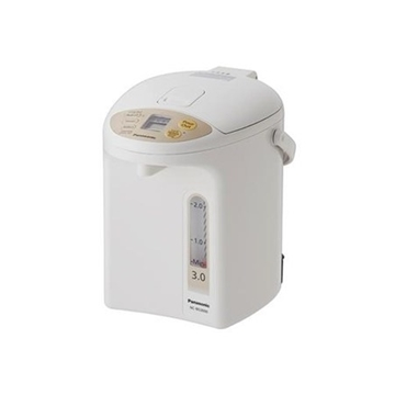 Picture of Panasonic Electric Pump Thermo Pot NC-BG