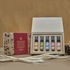 Picture of Aromatherapy Sanitizing Spray (Festive Mood Collection) Set of 5