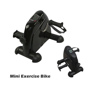 圖片 Andard Mini Exercise Bike 迷你腳踏車
