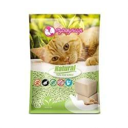 Waylun Pet Care