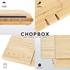 Picture of Chopbox Smart Cutting Board