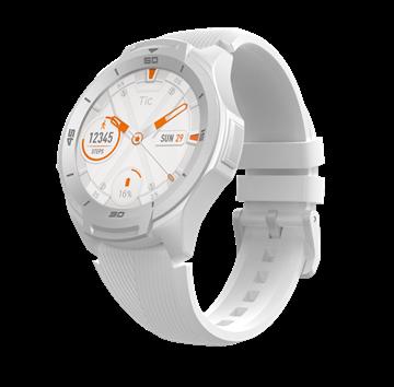 图片 TicWatch S2 智能手表