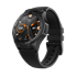 Picture of TicWatch S2