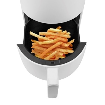 "Picture of Smartech ""Smart Fry"" Intelligent Air Fryer"